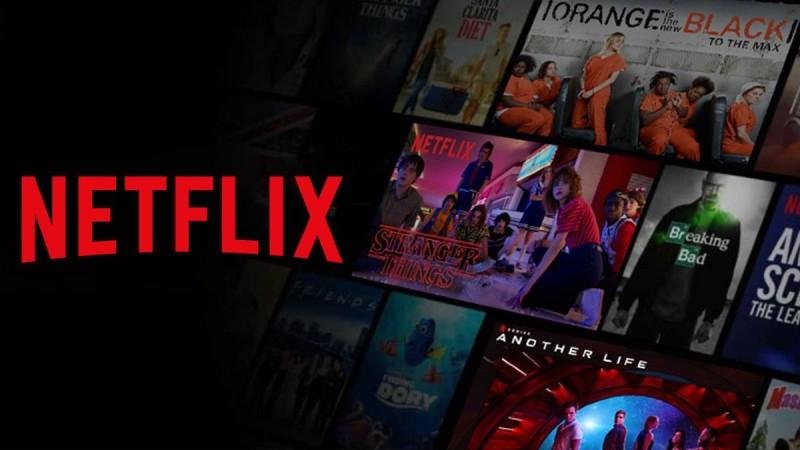 9+1 Ταινίες και σειρές που έρχονται στο Netflix τον Αύγουστο