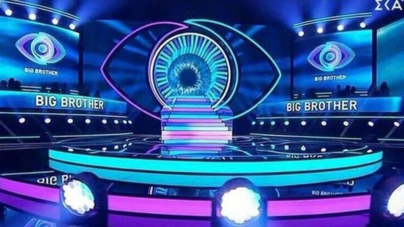 Big Brother 2: Έγινε η τελική επιλογή, έρχονται μεγάλες αλλαγές - Το πρώτο όνομα που έκλεισε!