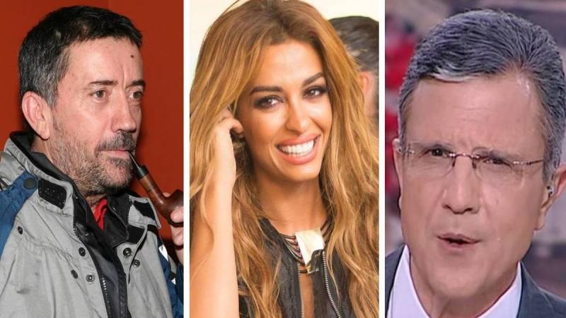 13 Διάσημοι Έλληνες που κατάφεραν να νικήσουν τον καρκίνο! Με τον 8ο
