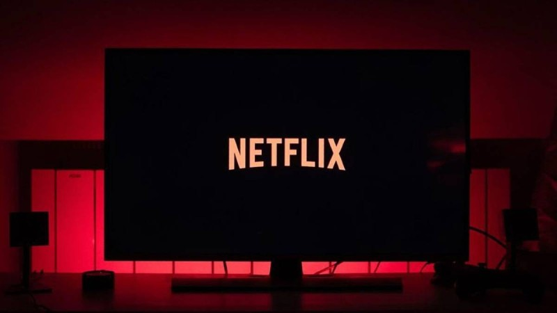 Netflix: Δεν θα έχει μόνο σειρές και ταινίες! Η απόφαση που θα προκαλέσει χαμό!