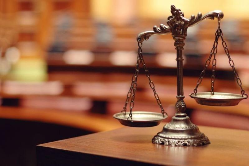 Ποινικός Κώδικας: Αυτές είναι οι αλλαγές