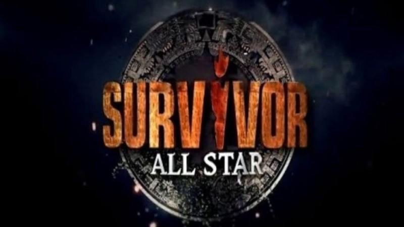 Survivor 5 spoiler αποκλειστικό
