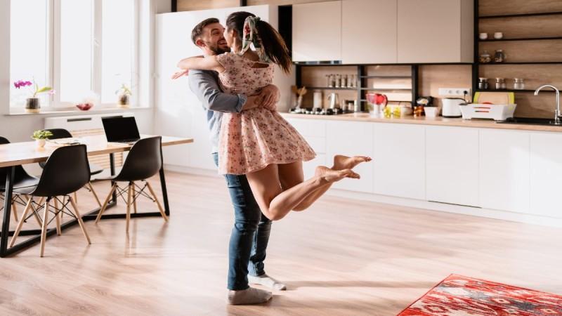 7+1 συμβουλές για να ανανεώσεις τη σχέση σου