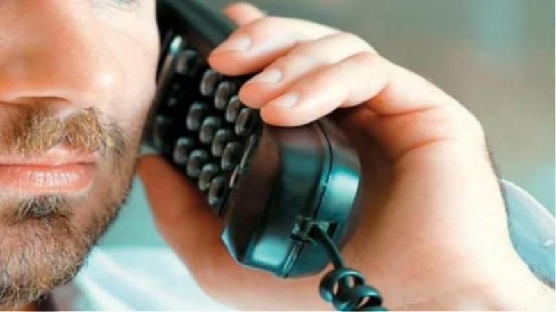 Τηλεφωνική απάτη: Αν σας πουν αυτή την ατάκα σςα κλέβουν χρήματα! Κλείστε το αμέσως