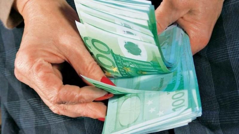 Ελασσόνα: Περίμενε επιδότηση, αλλά «έχασε» 35.000 ευρώ!