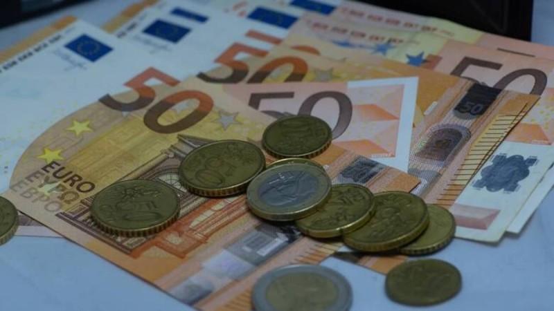 Οι ημερομηνίες πληρωμής για το πρόγραμμα «ΣΥΝ-ΕΡΓΑΣΙΑ» και τις αποζημιώσεις ειδικού σκοπού