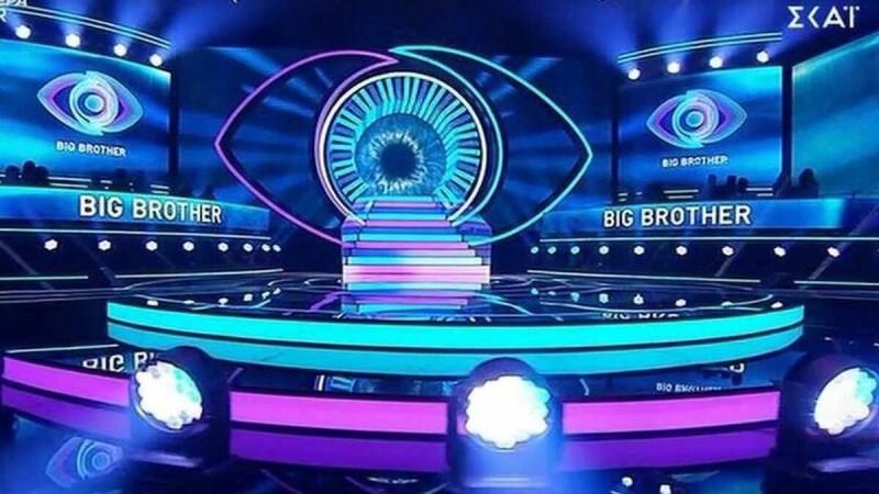 Big Brother: Αυτοί είναι οι παρουσιαστές του ριάλιτι του ΣΚΑΙ