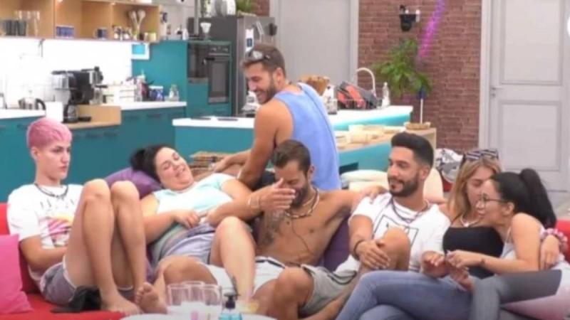 Big Brother 2: Οι διάσημοι που μπαίνουν στο σπίτι - Ποιος έκλεισε και επιστρέφει στο παιχνίδι