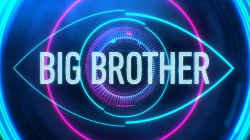Αυτή είναι η Σοφία Δανέζη του Big Brother 2: Μπαίνει πασίγνωστη τραγουδίστρια στο ριάλιτι!