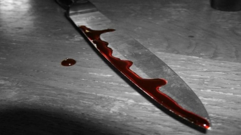Άγρια δολοφονία 32χρονου στην Ομόνοια: Τον ξεκοίλιασαν με ψαλίδι και τον κάρφωσαν στην καρδιά!