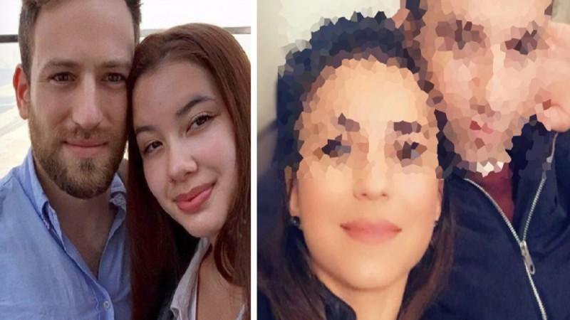 Έγκλημα στη Δάφνη: Οι τραγικές ομοιότητες με τη δολοφονία της Καρολάιν και η μεγάλη διαφορά