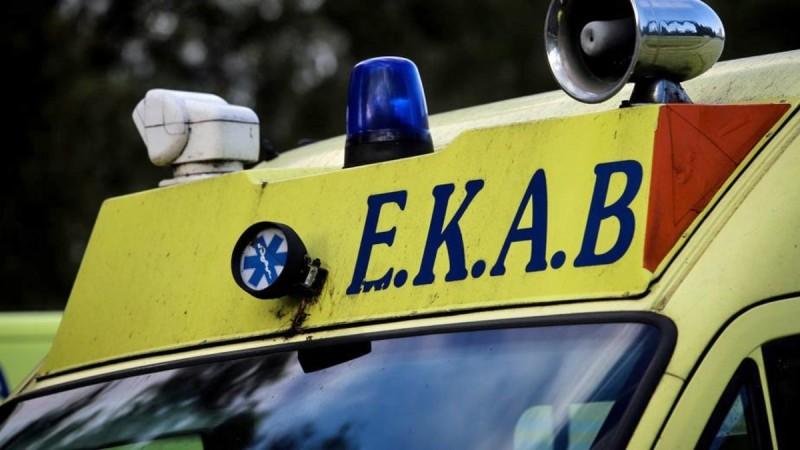 Εύοσμος: Ξυλοκόπησαν βάναυσα 15χρονο - Αμοιβή για να βρεθούν οι δράστες