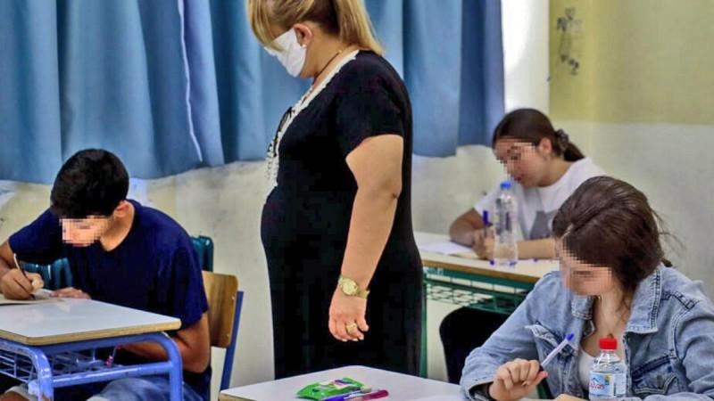 Υποχρεωτικός εμβολιασμός: Έρχεται η σειρά των εκπαιδευτικών