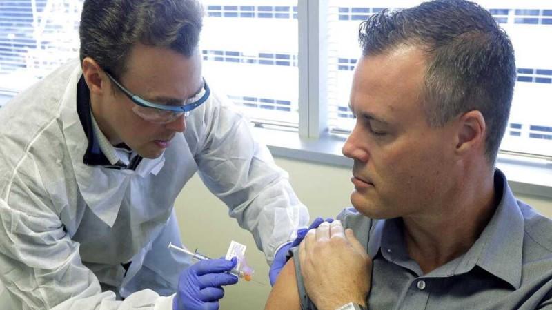 Κορωνοϊός: Υπάρχουν φάρμακα που τον «μηδενίζουν» εντελώς - Το βρώσιμο εμβόλιο που ετοιμάζεται στην Κρήτη