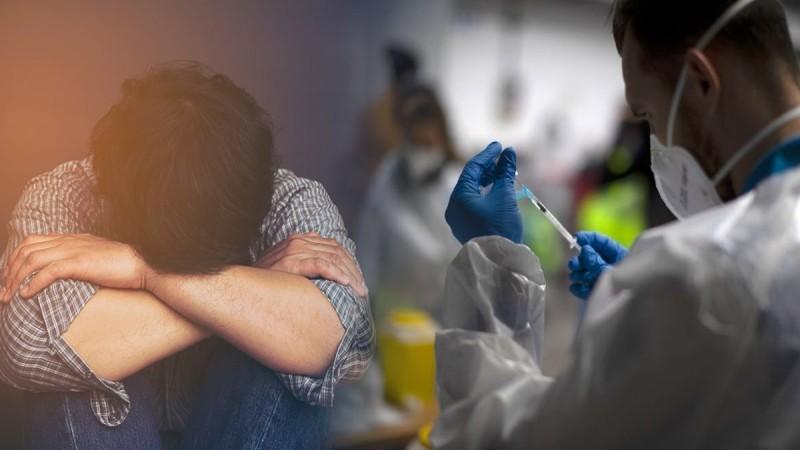 Υποχρεωτικοί εμβολιασμοί: Θα γίνουν απολύσεις ανεμβολίαστων; Τι σκέφτεται η κυβέρνηση; Σύγχυση και σενάρια λόγω... Υπουργών