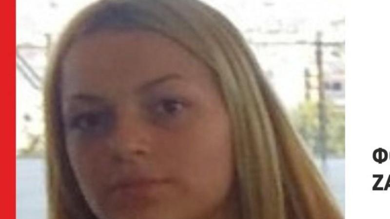 Αμάντα Σ.: Η ιστορία της κοπέλας που εξαφανίστηκε τρεις φορές - Οι αποκαλύψεις για τον Αλβανό σωματέμπορο