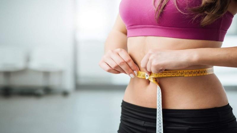Fat Loss δίαιτα: Eξαφανίζει κάθε ίχνος λίπους και απώλεια 6 κιλών σε έναν μήνα