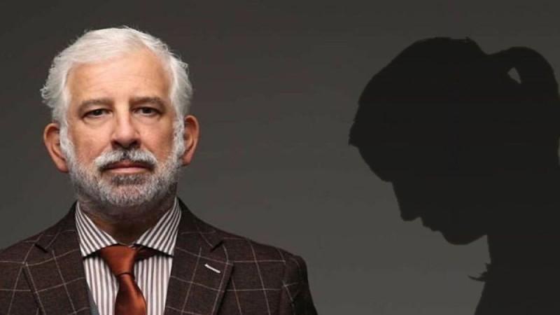 Πέτρος Φιλιππίδης: «Μου όρμησε και προσπάθησε να με...» - Νέα καταγγελία για τον γνωστό ηθοποιό και η ανατριχιαστική περιγραφή