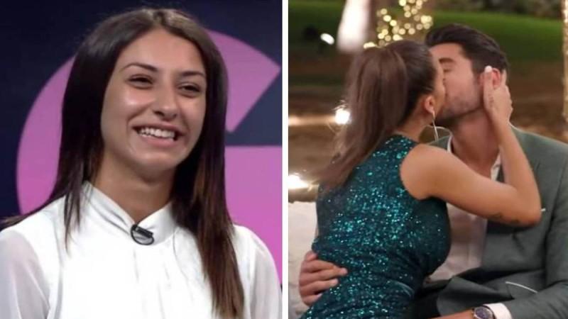 Μαριεύη Φραγκάκη: Η πρώην παίκτρια του Bachelor και του GNTM δηλώνει ανοικτά λεσβία!