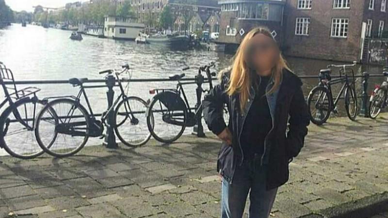 Έγκλημα στην Φολέγανδρο: Ανήμερα της ονομαστικής της γιορτής η κηδεία της Γαρυφαλλιάς - «Ξεσπούν» οι γονείς της για τον φονιά