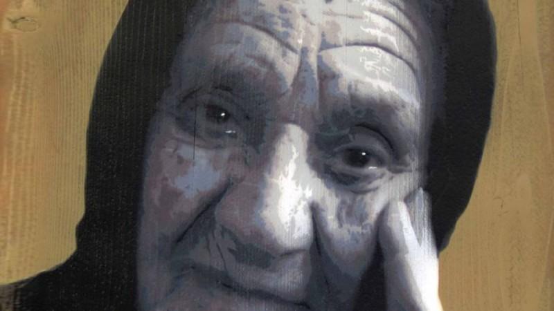 Τα κόλπα της γιαγιάς για να περάσει ο καύσωνας ανώδυνα χωρίς κλιματιστικό