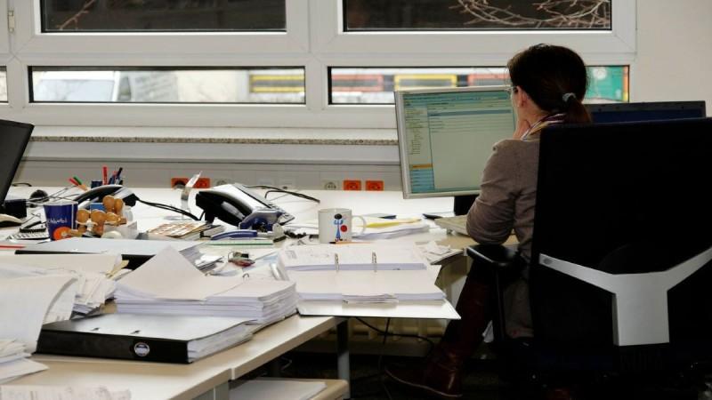 ΟΑΕΔ: Έναρξη υποβολής αιτήσεων στα 30 ΙΕΚ