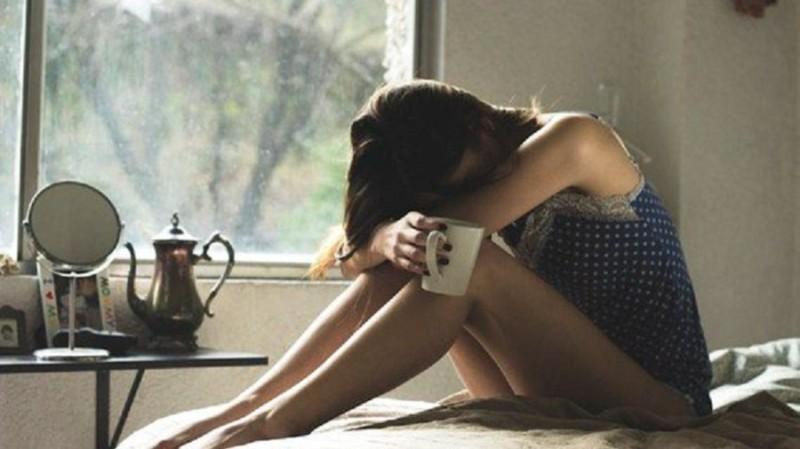 Έξυπνα τρικ: Πως να ξανακερδίσεις τον πρώην σου