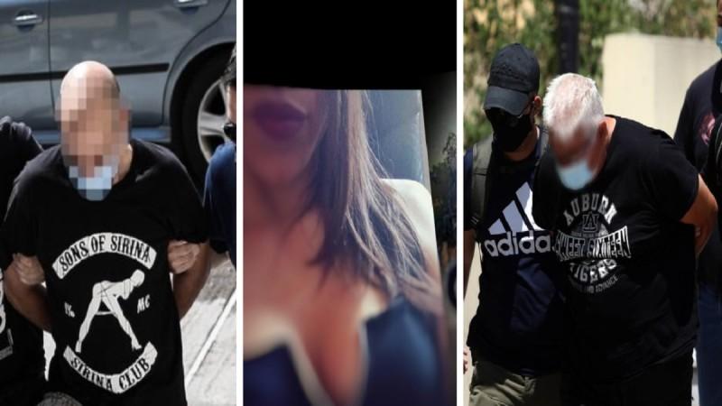 Ηλιούπολη: Εξέδιδαν την 19χρονη απ' όταν ήταν ανήλικη για 70 ευρώ! Σοκάρει η ομολογία του πατέρα της - Η «αμαρτωλή» ατζέντα και το θρίλερ της νεαρής κοπέλας