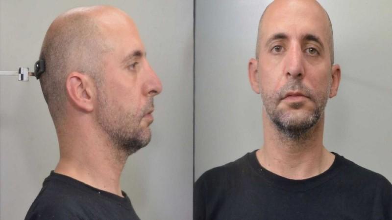 Ηλιούπολη: Αυτός είναι ο αστυνομικός που κατηγορείται ότι εξέδιδε τη 19χρονη - Στοιχεία και φωτογραφίες