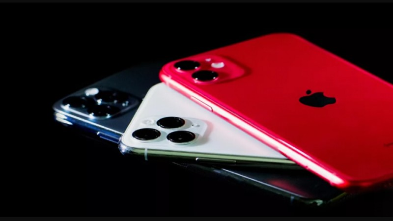 iPhone: Αυτή είναι η «επικίνδυνη» λειτουργία που πρέπει να απενεργοποιήσετε στο κινητό