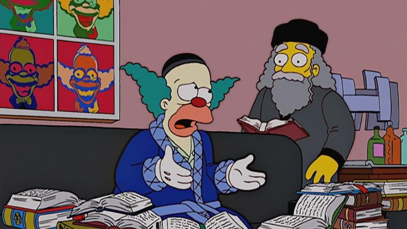 Τζάκι Μέισον: Πέθανε ο ηθοποιός που έδωσε φωνή σε χαρακτήρα των Simpsons