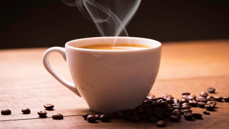 Έρευνα - Κορωνοϊός: Σύμμαχος στην καταπολέμηση της Covid-19 ο καφές