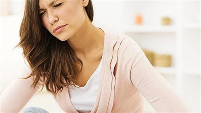 9+1 συμπτώματα του καρκίνου που δεν πρέπει να αγνοήσετε