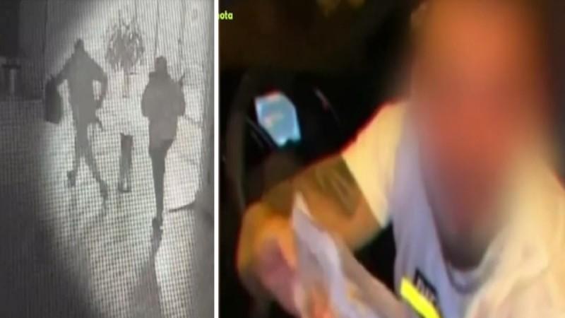 Στη φάκα εγκληματική οργάνωση που είχε ρημάξει 27 ΑΤΜ - 26χρονος διάσημος τράπερ μέλος της σπείρας
