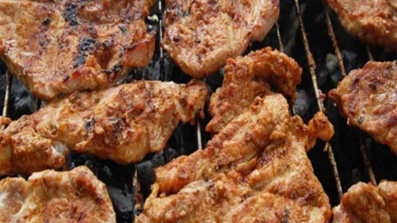 Η πιο εύκολη και νόστιμη μαρινάδα για όλα τα κρέατα