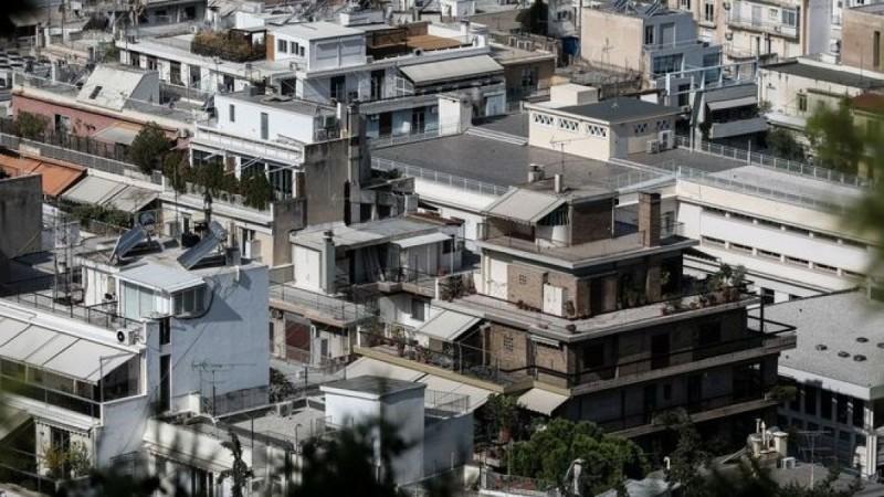 Μειωμένα ενοίκια: Δεύτερη ευκαιρία για αποζημιώσεις ιδιοκτητών - Τα sos που «ξεμπλοκάρουν» τις δηλώσεις