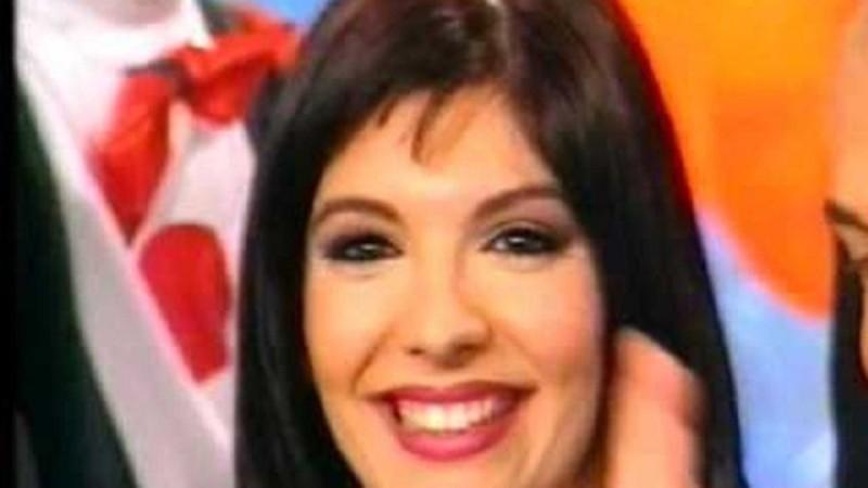 Μαύρα μάτια κάναμε να τη δούμε! Δείτε πώς είναι σήμερα η Μελίνα Ζαχαράκη
