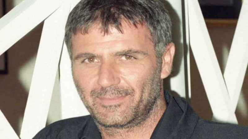 Νίκος Σεργιανόπουλος - Όλα στο φως: Αυτοί ήταν οι εραστές του - Αδιανόητες αποκαλύψεις