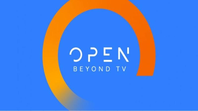 Νέα αποχώρηση «βόμβα» από το Open
