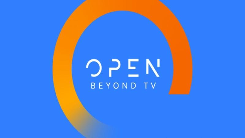 OPEN: Νέα ηχηρή αποχώρηση από το κανάλι - Αυτή είναι η αντικαταστάτρια της Καινούργιου