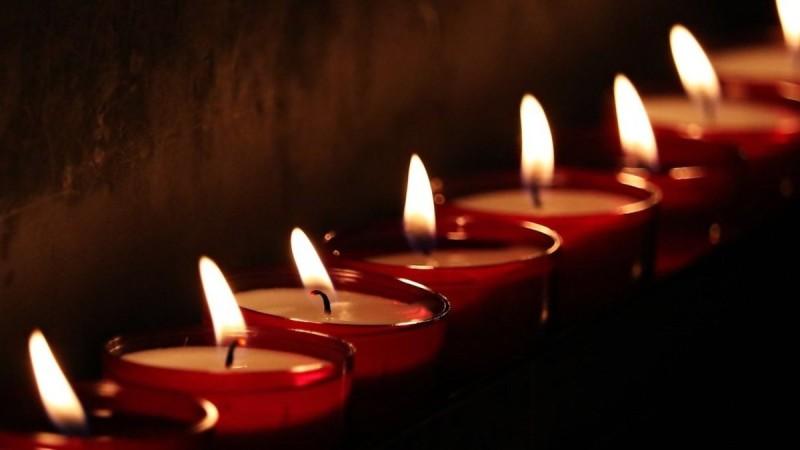 Το πένθος: Το ανέκδοτο της ημέρας (29/7)
