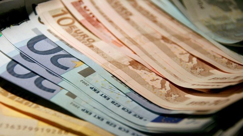 Πληρωμές 2,5 δισ. ευρώ από σήμερα - Όσοι θα λάβουν χρήματα μέχρι τις 30 Ιουλίου