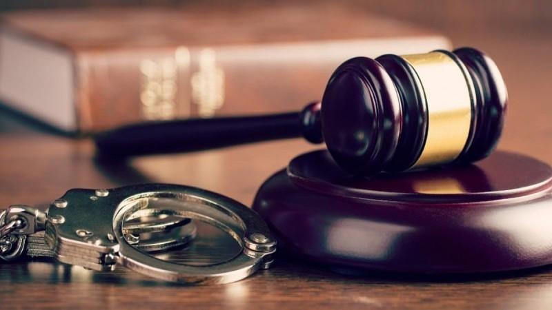 Ποινικός Κώδικας: Αυτές είναι οι αλλαγές - Για ποια εγκλήματα προβλέπει μόνο ισόβια