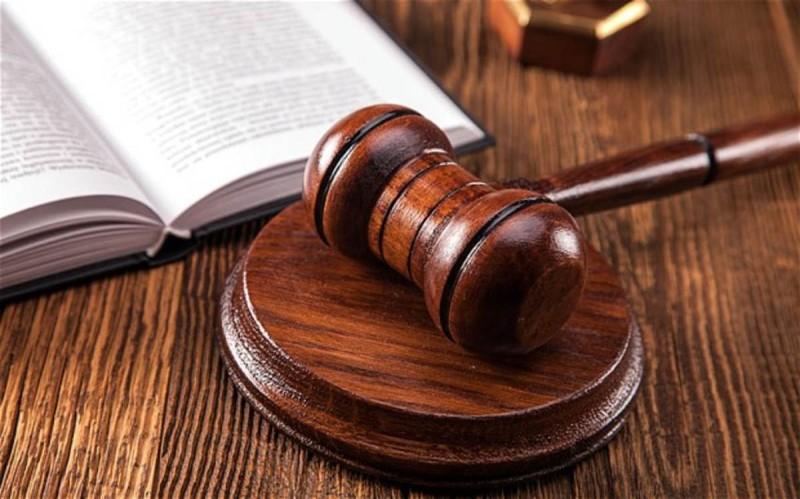 Ποινικός Κώδικας: Aλλαγές