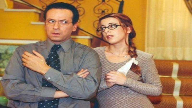 Κωνσταντίνου και Ελένης: Η «Ματίνα Μανταρινάκη» στην Επίδαυρο - Δείτε πώς είναι σήμερα το «ταπεινό χαμομηλάκι»