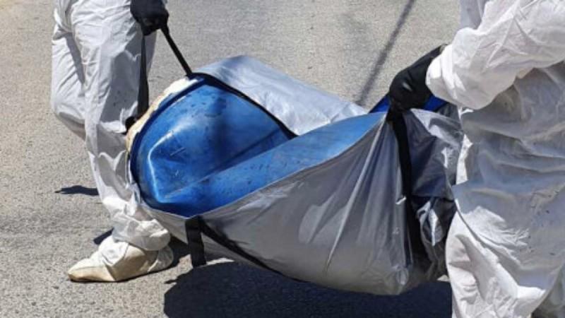 Φρίκη στην Κρήτη: Πτώμα βρέθηκε μέσα σε βαρέλι!
