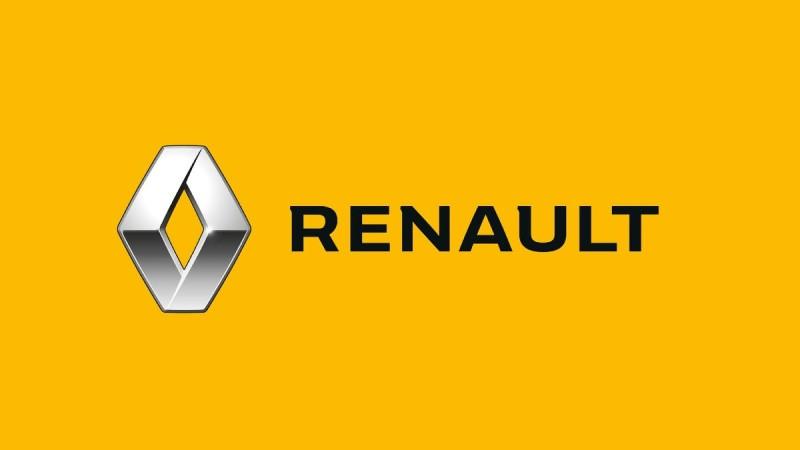 Το Renault Clio με την πιο πλήρη γκάμα κινητήρων κατηγορίας