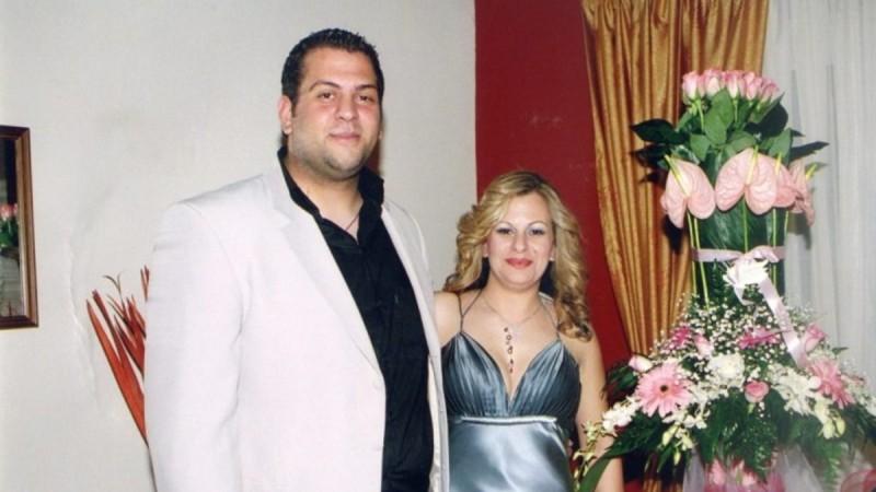 Έγκλημα στη Σαλαμίνα: Διώξεις μετά από δέκα χρόνια - Τι είπε στην απολογία του ο ένας από τους κατηγορούμενους