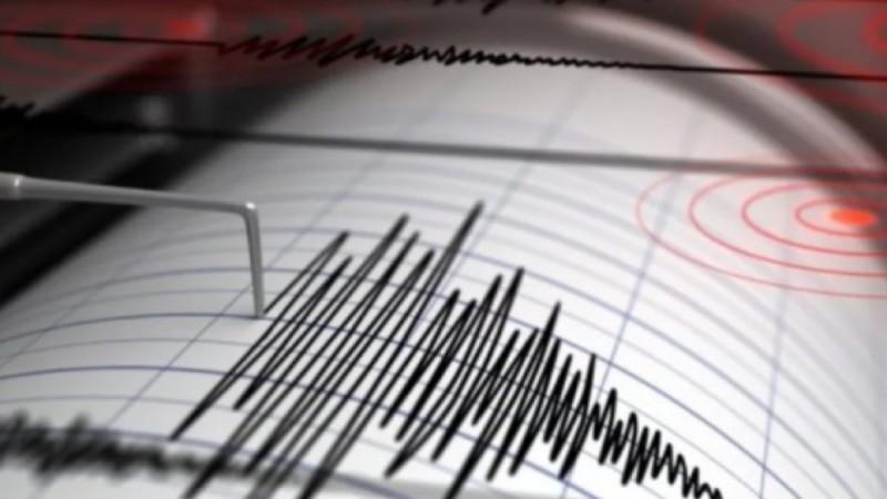 Σεισμός 3,9 Ρίχτερ στην Ικαρία - Τα ρήγματα στην Ελλάδα που ανησυχούν