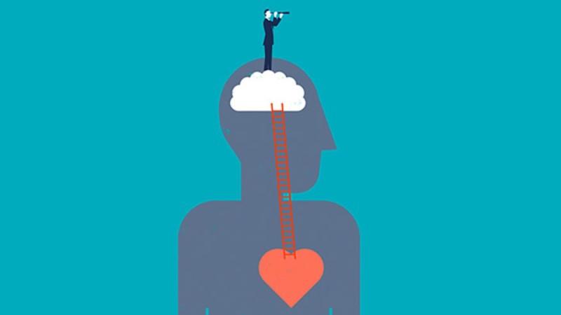 7 + 1 πράγματα που αποφεύγουν οι συναισθηματικά ευφυείς άνθρωποι